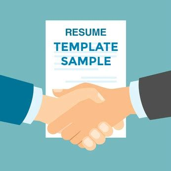 Free complete resume sample
